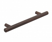 mia - brushed oil rubbed bronze, bar