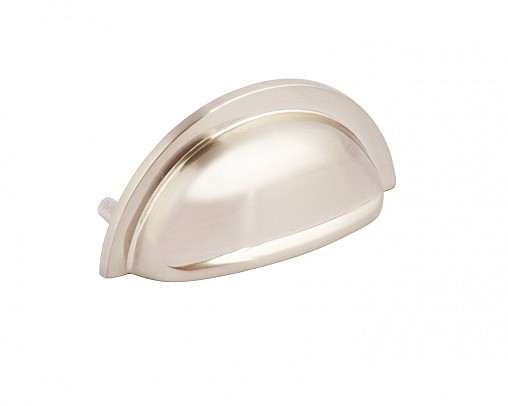 delilah cup handle - 2 finishes