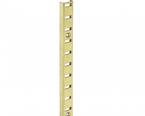 shelving strip